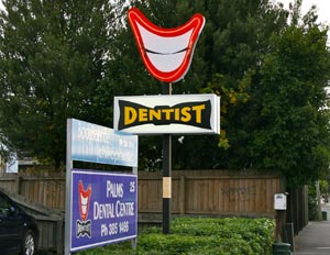 Located at 25 Marshland Road, Shirley Christchurch