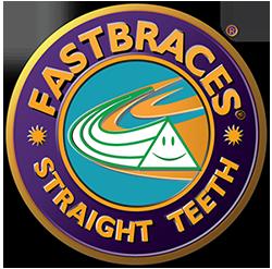 Affordable Braces, Fastbraces NZ | Palms Dentist, Shirley