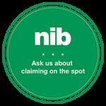nib-200