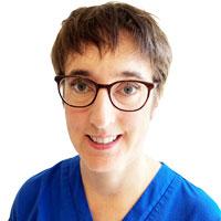 Dr-Kerina-Lynch
