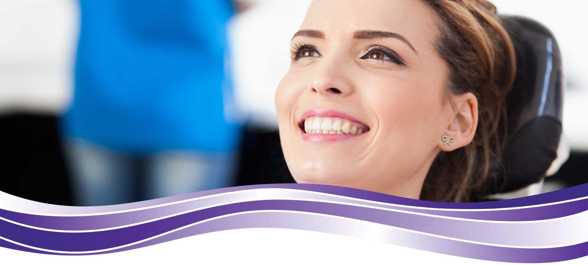 Christchurch Dentists, Palms Shirley Dentists, Palms Dental